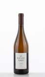Pi Vell, C�tes Catalanes blanc IGP