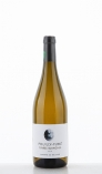 Pouilly-Fum� Terres Blanches AOC
