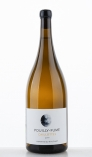 Pouilly-Fum� Caillottes AOC